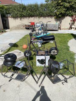 Minibike for Sale in Lynwood,  CA
