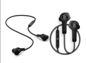 B&O Wireless Headphones for Sale in McAllen, TX