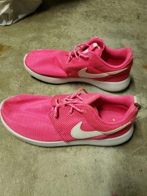 Girls Shoes Nike, Adidas, Converse, Fila, $15ea for Sale in Chula Vista, CA