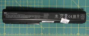 HP Laptop Lithium Battery for Sale in Commerce, CA
