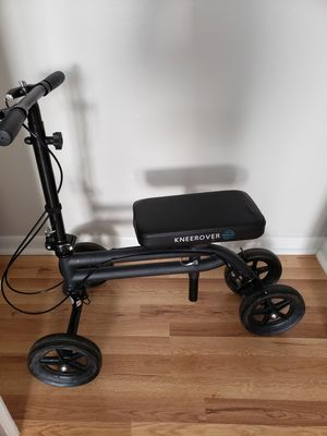 Knee Rover Scooter for Sale in Palm Springs, FL