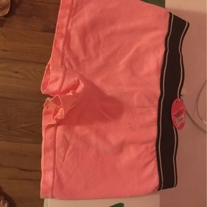 Underwear for Sale in Ontario, CA