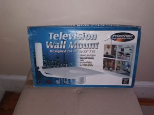 Brand new tv mount for Sale in North Providence, RI