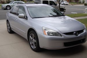 2005 Honda Accord for Sale in Lithonia, GA