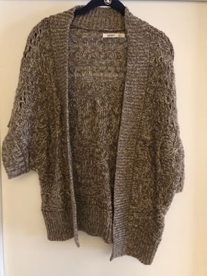 Women's Multiple Color Cardigan M/L for Sale in Silver Spring, MD