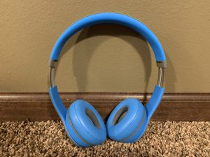 Beats Solo2 Wireless Headphones for Sale in Sartell, MN