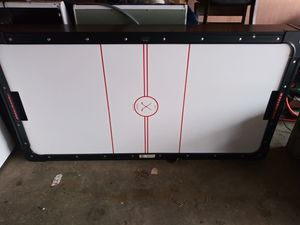 Air Hockey Table for Sale in Berkeley, MO