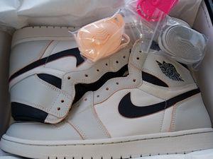 "Jordan 1""s for Sale in Nicholasville, KY"
