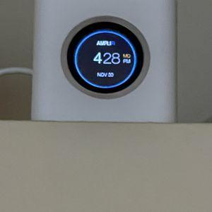 AMPLIFI HD WiFi 5 Mesh System for Sale in Palm Harbor, FL