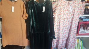 Gymboree dresses for Sale in Seaside, CA