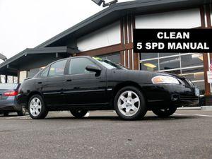 2005 Nissan Sentra for Sale in Beaverton, OR