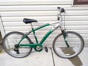 Men's Next bike see pics for Sale in Chicago, IL