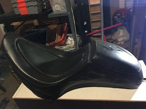 Harley Davidson seat for Sale in St. Louis, MO