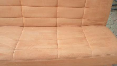 Lavado De Muebles for Sale in Hollywood,  FL