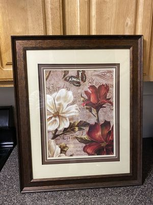 Wall decor for home for Sale in Franklin Township, NJ