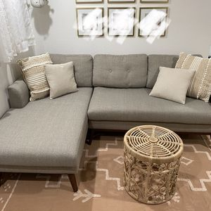 Sectional Sofa for Sale in Salem, OR
