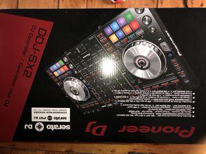 Dj equipment for Sale in Milton, MA