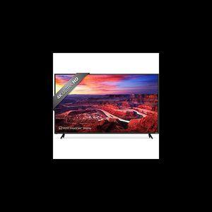 Vizio TV smart for Sale in Jacksonville, FL