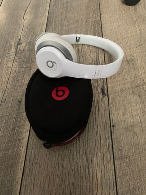 Beats solo wired for Sale in Tucson, AZ