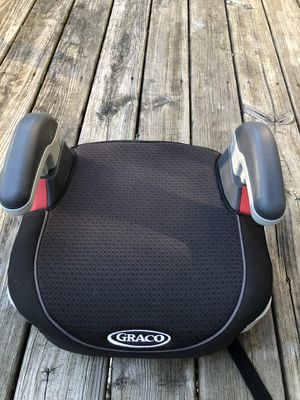 Garco Booster Seat for Sale in Downers Grove, IL