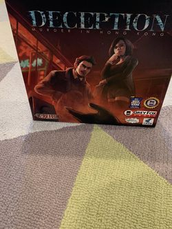 Board Game For Sale - Must Go for Sale in West Modesto,  CA