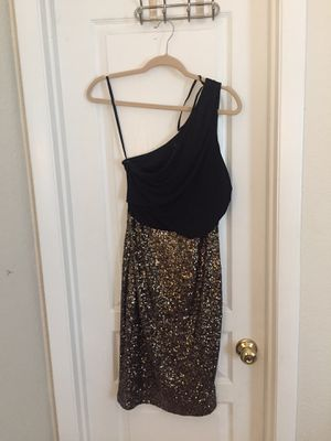 Sequin Party Dress for Sale in Austin, TX
