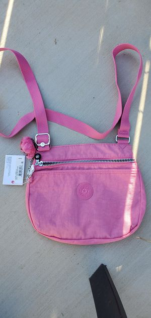 Kipling purse for Sale in Murrieta, CA