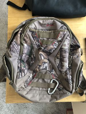 Fieldline outdoor backpack for Sale in Columbia, MO
