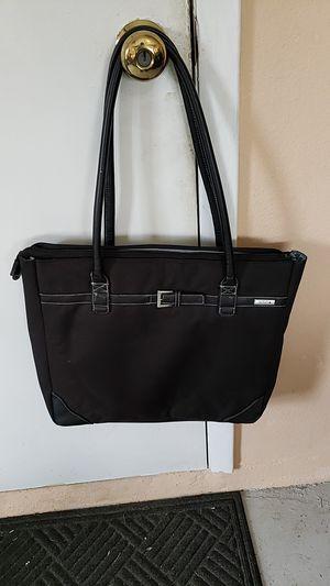 Laptop bag for Sale in Trinity, FL