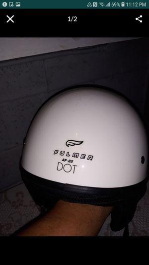 Helmet size m for Sale in Glendale, AZ