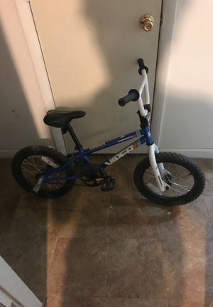 Diamondback BMX Kids Bike for Sale in Columbia, MD
