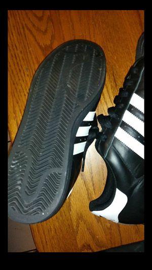 Adidas shelltoe for Sale in Livermore, CA