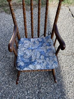 Evenflo Vintage Juvenile Furniture for Sale in Carson,  CA