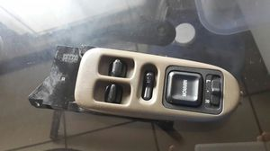 Acura integra 97 controles for Sale in Denver, CO