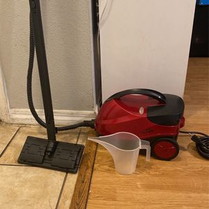 Floor And Surface Steamer for Sale in Brandon, FL