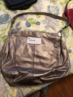 Cole Haan purse for Sale in Portsmouth, VA