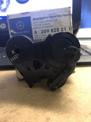 Convertible roof switch for Sale in St. Petersburg, FL