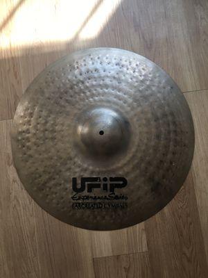 UFIP Experience Series for Sale in Santa Clarita, CA