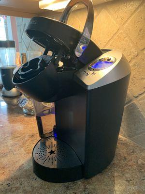 Keurig Coffee Machine for Sale in Laurel, MD