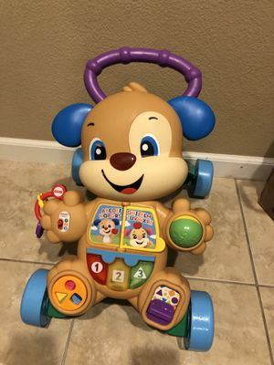 Toddler Toys IN EXCELLENT CONDITION ! for Sale in Livermore, CA