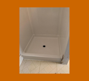 resurface tubs for Sale in Vernon, CA