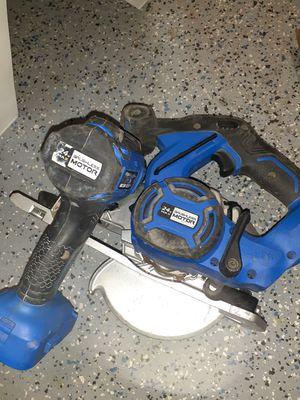 Kobalt tools for Sale in Stockton, CA