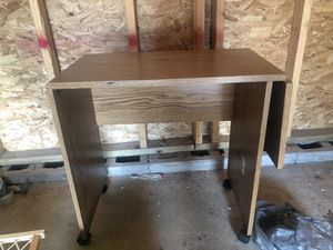 Kids desk for Sale in Kent, OH