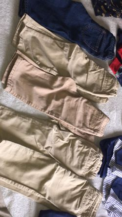 Boy Clothes for Sale in Hillsboro,  OR