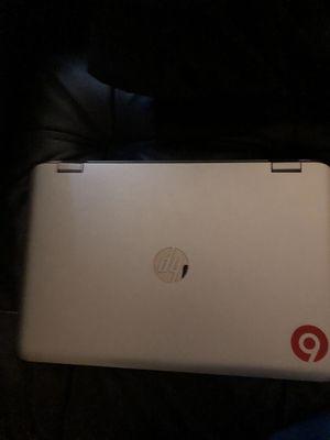 HP Envy 17 Laptop for Sale in Rockville, MD