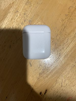 AirPods case for Sale in Sherwood, OR