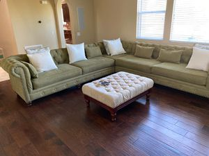 Family Room Furniture for Sale in Simi Valley, CA