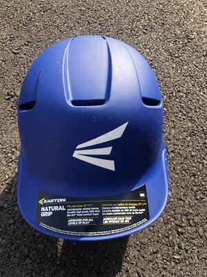 Baseball Batting Helmet $15 for Sale in Arlington Heights, IL