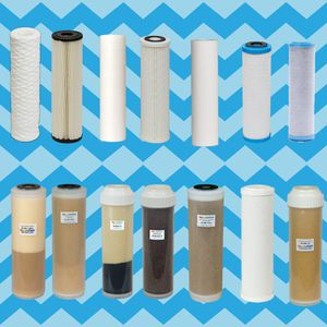 Reverse Osmosis Filters for Sale in Gilbert, AZ