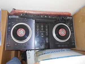 Numark NS7 for Sale in Shelton, CT
